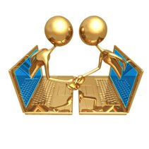 Champion Assistants Online Social Networking Services