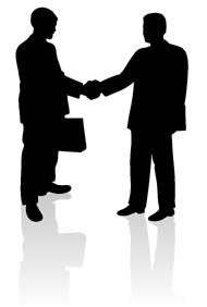 Champion Assistants Business Negotiation