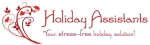 holiday-assistants-making-your-holidays-sparkle1