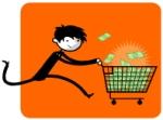 Online Shopping Cart Expert