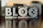 Champion Assistants Blog Services